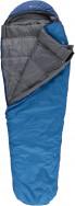 Спальный мешок TREK -6 правосторонний