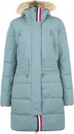 Куртка утепленная женская Luhta Inginmaa