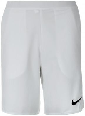 Шорты для мальчиков Nike Flex Ace