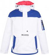 Куртка утепленная мужская Columbia Challenger™
