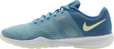 Кроссовки женские Nike City Trainer 2, размер 38 фото