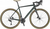Велосипед шоссейный Scott Speedster Gravel 30