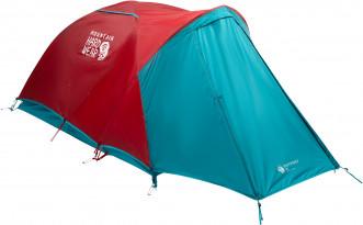 Палатка 2-местная Mountain Hardwear Outpost 2