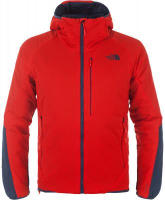 Купить со скидкой Куртка утепленная мужская The North Face Ventrix, размер 48