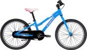 Велосипед подростковый для девочек Trek Precaliber 20 SS CST