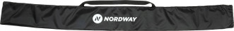 Чехол Nordway для беговых лыж 210 см, 1 пара