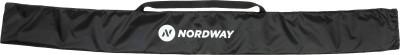 Чехол для лыж Nordway
