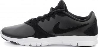 Кроссовки женские Nike Flex Essential Tr Lt