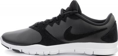 Кроссовки женские Nike Flex Essential Tr Lt, размер 37