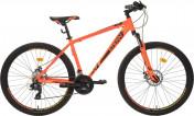 Велосипед горный Stern Energy 2.0 27.5