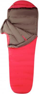 Спальный мешок Marmot Always Summer +1 правосторонний