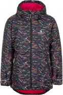 Куртка для девочек Nordway