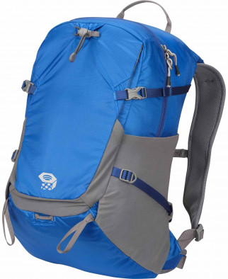 Рюкзак Mountain Hardwear Fluid 24