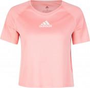 Футболка женская adidas Unlimited