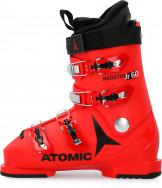 Ботинки горнолыжные детские Atomic REDSTER JR 60