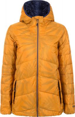 Купить со скидкой Куртка утепленная женская Outventure, размер 44