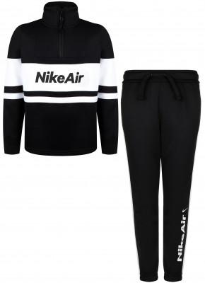 Костюм для мальчиков Nike Air, размер 147-158