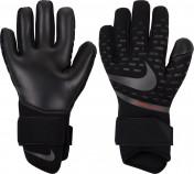 Перчатки вратарские Nike Goalkeeper Phantom Shadow