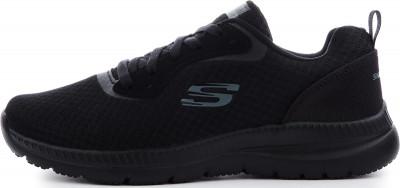Кроссовки женские Skechers Bountiful, размер 40