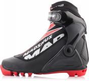 Ботинки для беговых лыж детские Madshus Hyper JRR