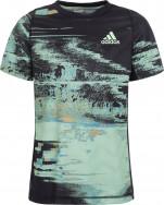 Футболка для мальчиков Adidas New York