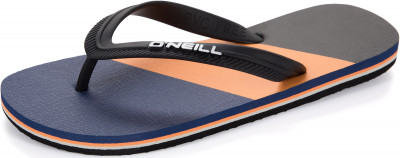 Шлепанцы для мальчиков O'Neill FB, размер 33