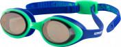Очки для плавания детские Speedo Illusion