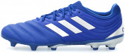 Бутсы мужские adidas Copa 20.3 Fg