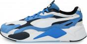 Кроссовки мужские Puma Rs-X3 Super