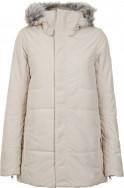 Куртка утепленная женская O'Neill Pw Glow