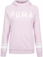 Джемпер женский Puma Athletic