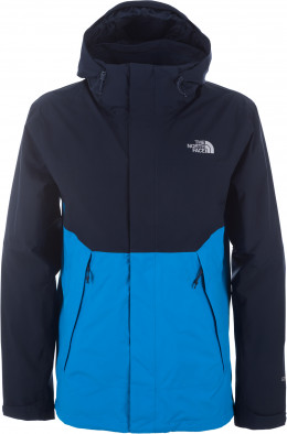 Ветровка мужская The North Face Mountain Light II