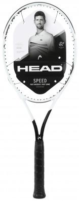 Ракетка для большого тенниса Head Graphene 360+ Speed MP