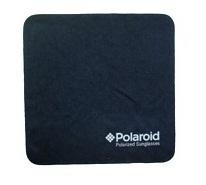 Салфетка для очков Polaroid