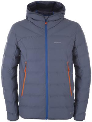 Купить со скидкой Куртка пуховая мужская Merrell, размер 56