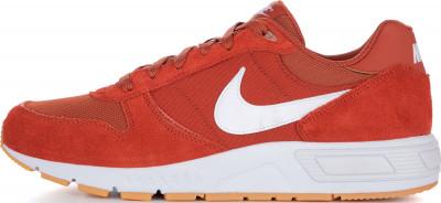 Кроссовки мужские Nike Nightgazer, размер 43
