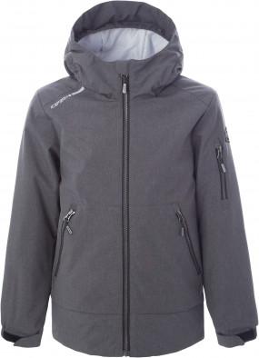 Куртка утепленная для мальчиков IcePeak Tide