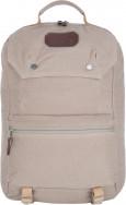 Рюкзак Quiksilver Premium Backpack