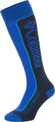 Носки Columbia Performance Thermolite Logo Ski, 1 пара, размер 43-46