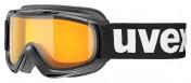 Маска детская Uvex Slider