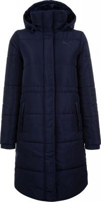 Купить со скидкой Куртка утепленная женская Puma Ess Padded Coat, размер 44-46