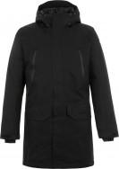Куртка утепленная мужская IcePeak Pinecrest