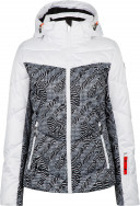 Куртка утепленная женская IcePeak Elizabeth