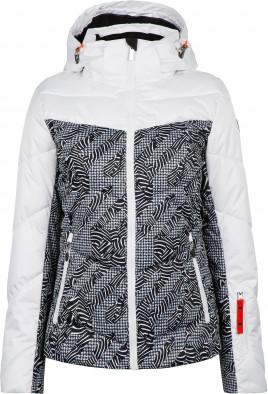 Куртка пуховая женская IcePeak Elizabeth