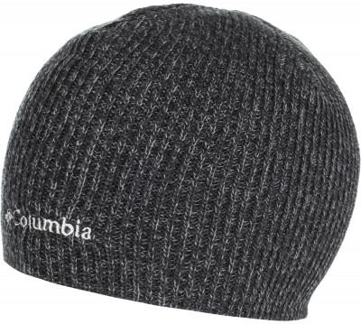 Шапка Columbia Whirlibird WatchЭта шапка прекрасно подойдет для городской жизни и поездок за город. Шапка представлена в нескольких расцветках - как для мужчин, так и для женщин.<br>Пол: Мужской; Возраст: Взрослые; Вид спорта: Путешествие; Материал верха: 100 % акрил; Производитель: Columbia; Артикул производителя: 1185181016O/S; Страна производства: Тайвань; Размер RU: Без размера;