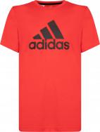 Футболка для мальчиков Adidas Prime