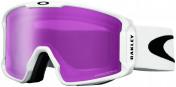 Маска сноубордическая Oakley Line Miner