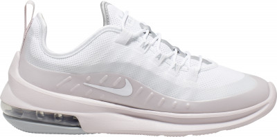 Кроссовки женские Nike Air Max Axis, размер 40
