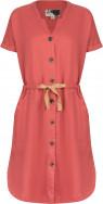 Платье женское Outventure