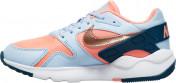 Кроссовки для девочек Nike Ld Victory (Gs)